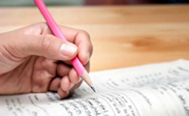 All Candidates Failed In This Examination Held By Goa Government - Sakshi
