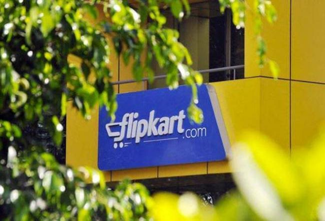 Flipkart Superr Sale: Discounts On Best Selling Smartphones, TVs - Sakshi