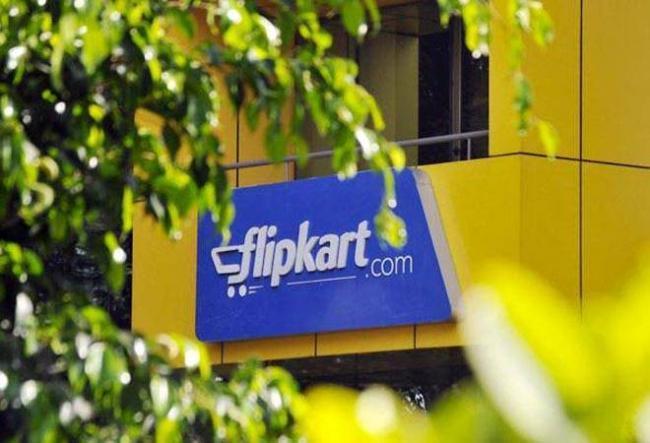 Flipkart Superr Sale: Discounts On Best Selling Smartphones, TVs - Sakshi
