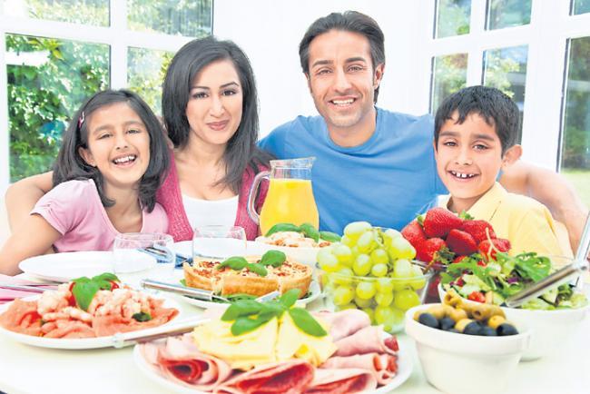 Diabetes and weight loss - Sakshi