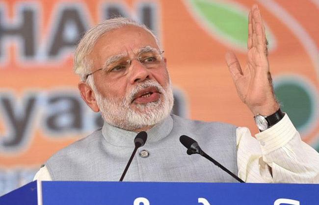Fresh Debate India Old GDP Numbers - Sakshi