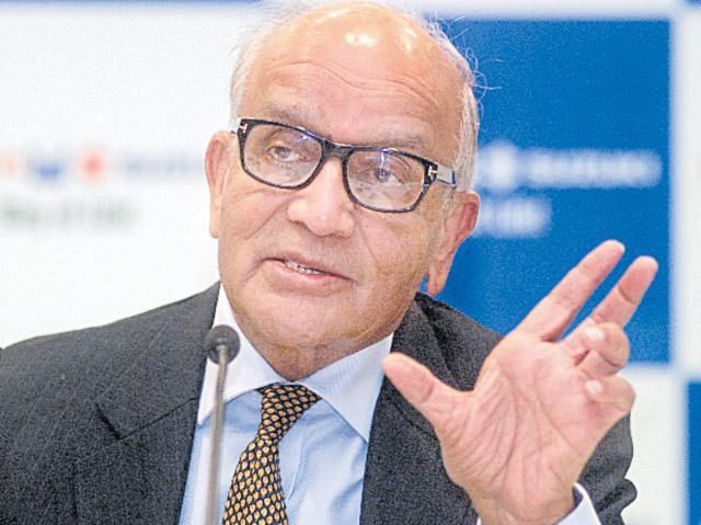 Mercedes, BMW and Audi next on Maruti's hit list? - Sakshi