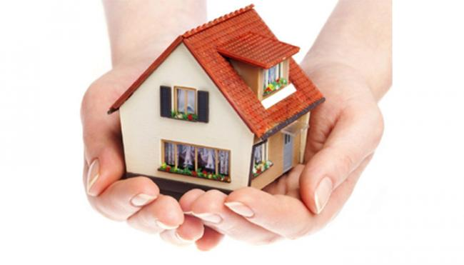 Home loan interest rates will increase slightly - Sakshi