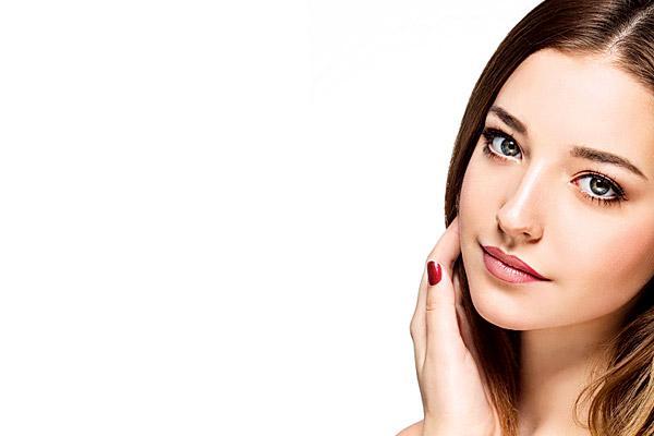 Beauty tips:Potato Face Pack - Sakshi