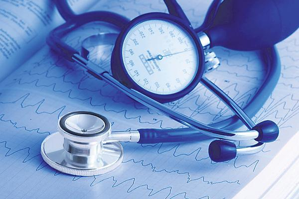 Supreme Court hits the High Court judgment Over Medical Counselling - Sakshi