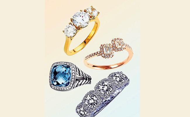 Couples Fraud To Gujarat Merchant in Hyderabad - Sakshi