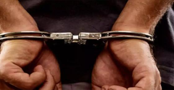 Police Chased Agarwal Murder Case In Hyderabad - Sakshi