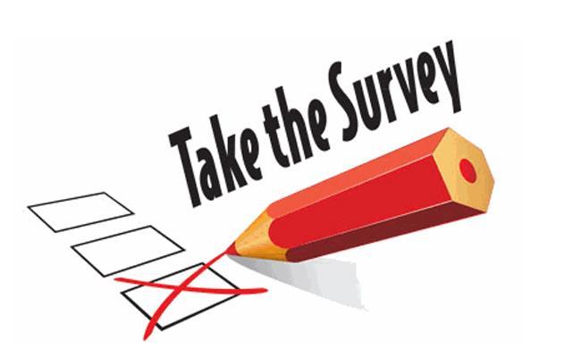 Survey In Hindhupuram YSRCp Voters Red Mark Anantapur - Sakshi