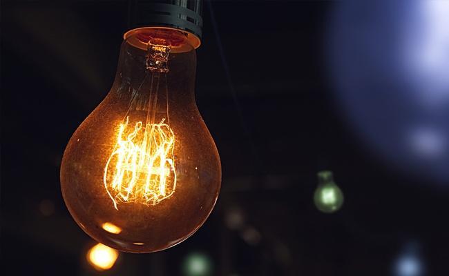 Telangana Govt Increases Free Power Units For SC ST Families Karimnagar - Sakshi