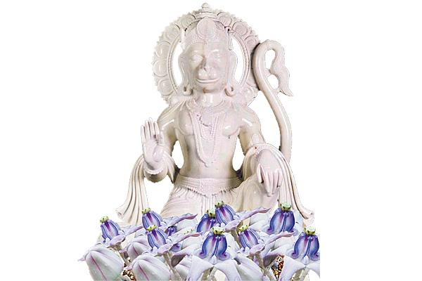 Devotional information by panyala jagannatha das - Sakshi