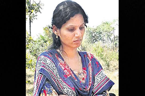 A Moral binary story - Sakshi