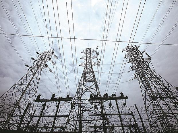Allahabad High Court refuses to give interim relief to power companies - Sakshi