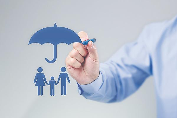 Uses of Term insurance - Sakshi