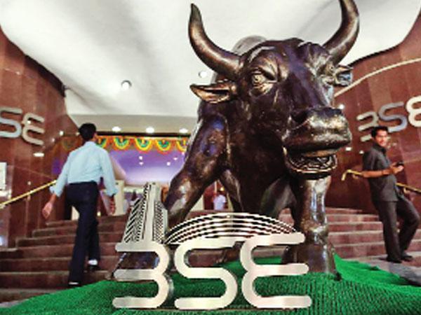 Markets At Record Highs: Sensex Climbs 339 Points - Sakshi