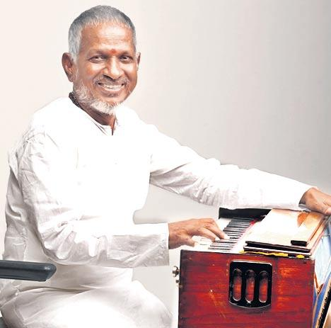 Lenin Bharathi talks about Ilayaraja and Merku Thodarchi Malai - Sakshi