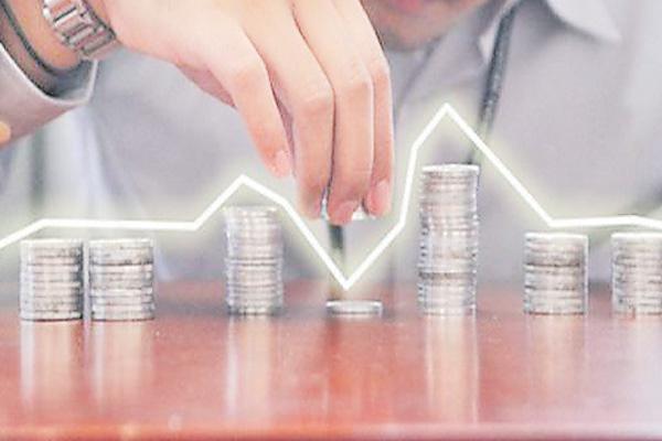Current account deficit to hit 2.8% of GDP in FY19: SBI report - Sakshi