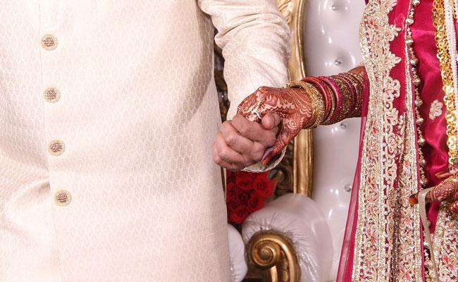 Chhattisgarh Man Converts To Hinduism To Get Married But She Refused Him - Sakshi