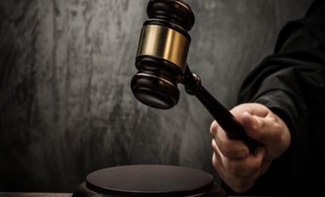 Jobless Man Sues Over Employment Exchange For 87 Crore In NCDRC - Sakshi