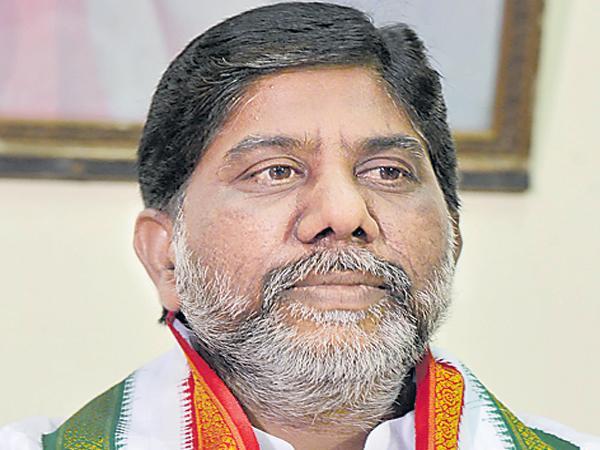 Mallu Bhatti Vikramarka comments on KCR about Early elections - Sakshi
