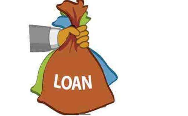 BC Corporation Subsidy Loans  - Sakshi