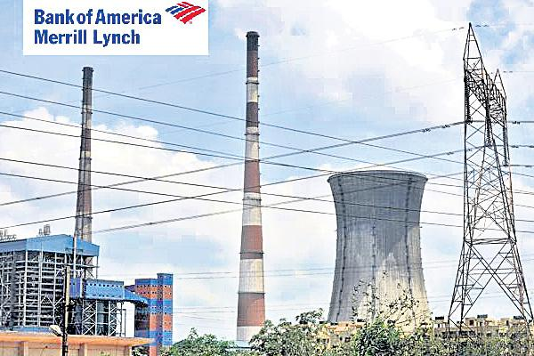 Court Allows Bankruptcy Action Against India Power Producers - Sakshi