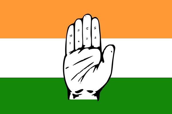Congress alleges direct deal between Modi, Anil Amban - Sakshi