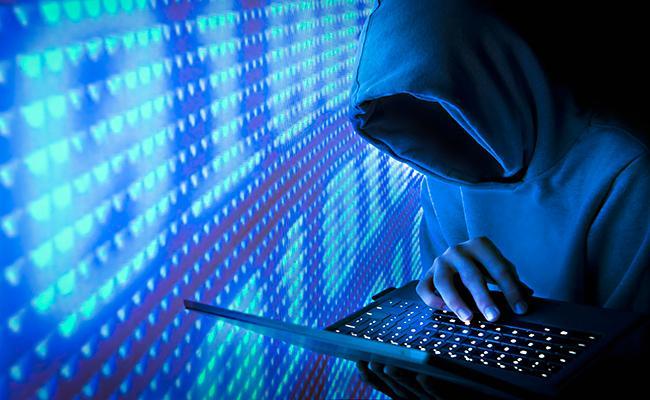 Cyber Crimes in Online Shoppings - Sakshi