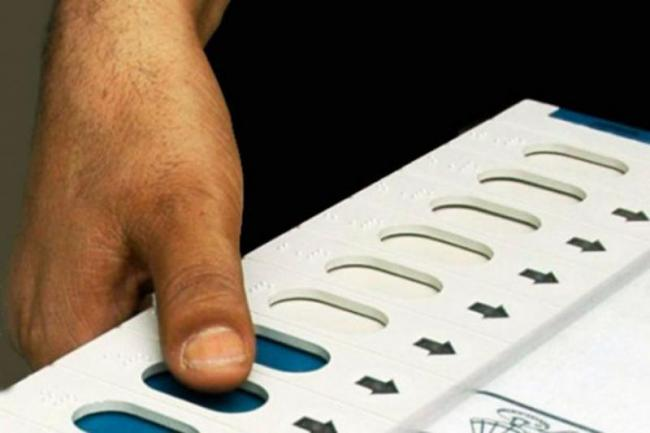Russia Targeting Elections in India And Brasil - Sakshi