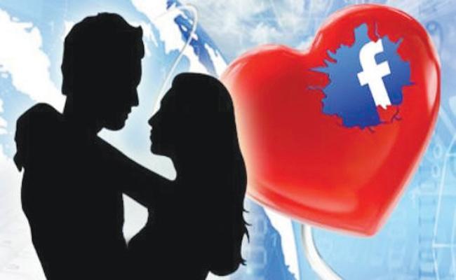 Tamil Nadu Teacher Marriage to Arab Man With Internet Chatting - Sakshi