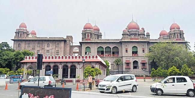 Do not worry about Varavara rao arrest - Sakshi