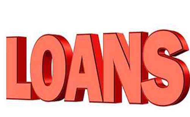 BC Candidates Problems To Corporation Loans Adilabad - Sakshi
