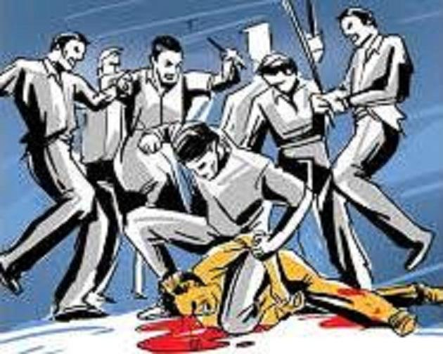 Panel Submits Report On Possible New Law Over Mob Lynching - Sakshi