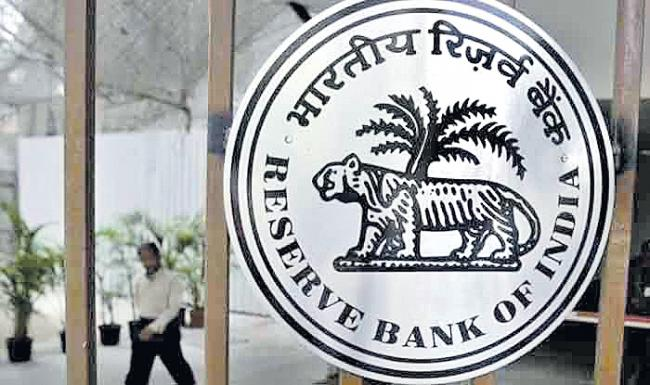 RBI on board in empower panel meeting on stressed power assets - Sakshi
