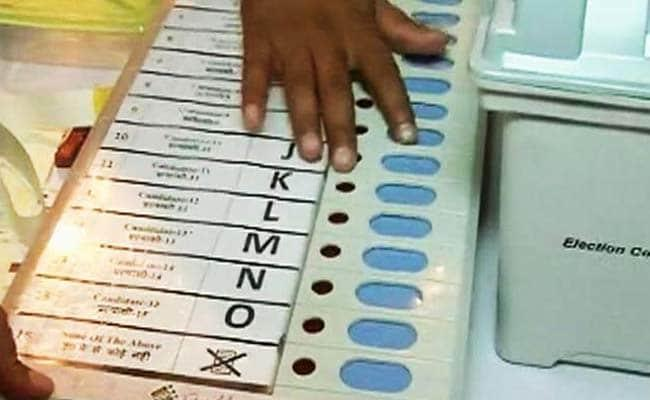 Law Commission Draft Report On Simultaneous Elections In India - Sakshi