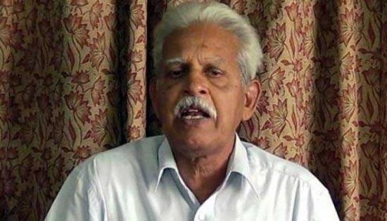 Activists arrested for alleged Maoist links funded Elgar Parishad - Sakshi