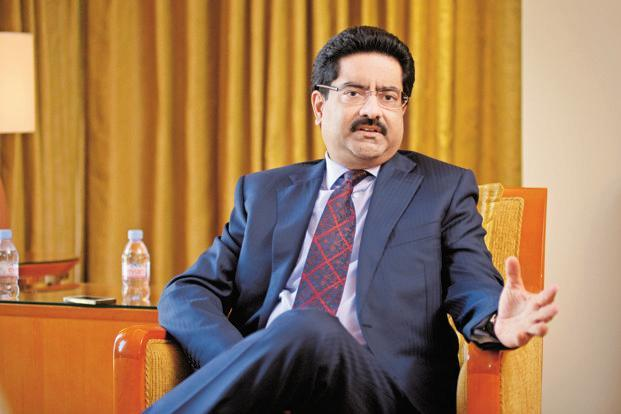 NCLT gives go-ahead to Idea-Vodafone merger - Sakshi