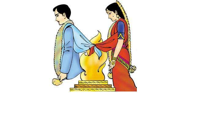 Chandranna Pelli Kanuka Scheme Delayed In YSR Kadapa - Sakshi