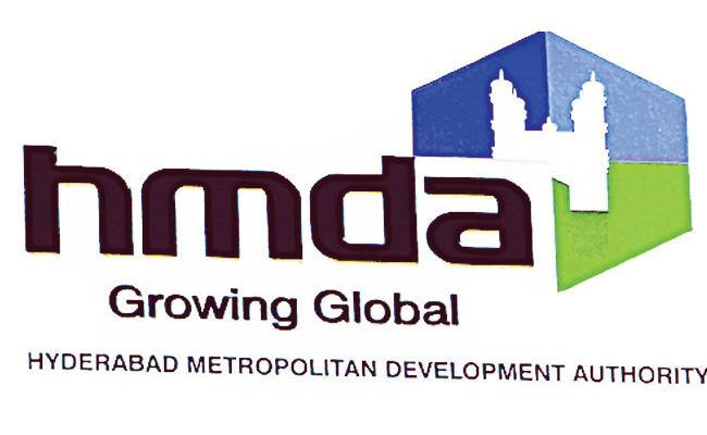 HMDA Good News For LRS Applications Hyderabad - Sakshi