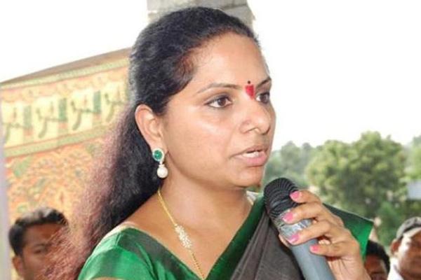 Rs 2,000 crore per constituency - Sakshi
