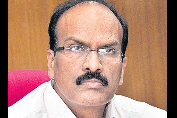 There is no toll on the ORR - Sakshi