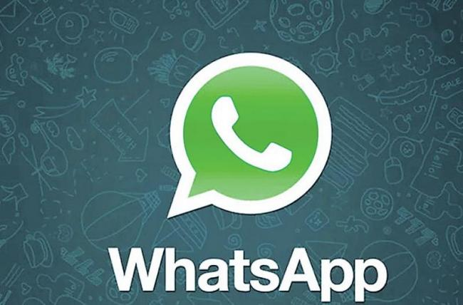 WhatsApp Bringing Picture-in-Picture Mode for Android to Watch Instagram, YouTube Videos - Sakshi