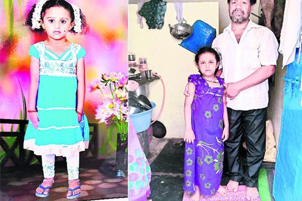 Liver Transplantation in Children : Hepl to Donors - Sakshi