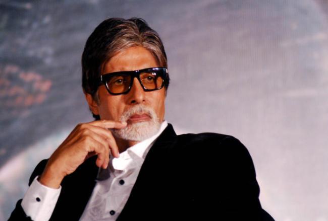 Shweta Bachchan Nanda Father In Law Rajan Nanda Dies - Sakshi