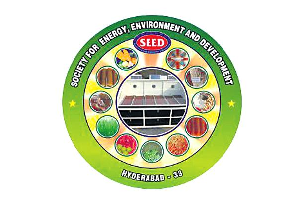 4 Day Training On Solar Food Processing - Sakshi