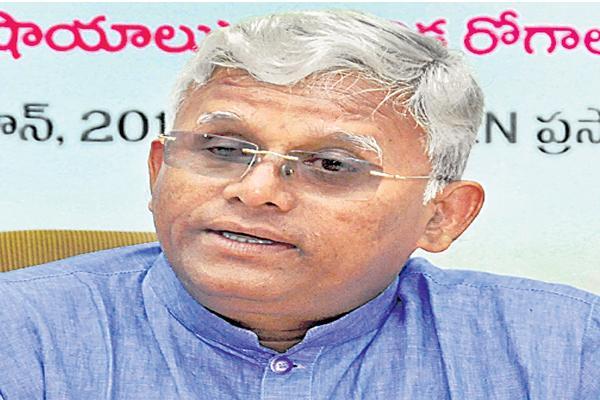 Doctor Khader Conferences In Prodduturu - Sakshi