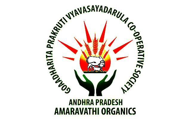 Natural farming-food product Conference on 12th Bheemavaram - Sakshi