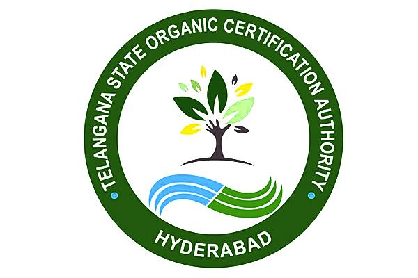 Organic certification Opening in 13th Hayerabad - Sakshi