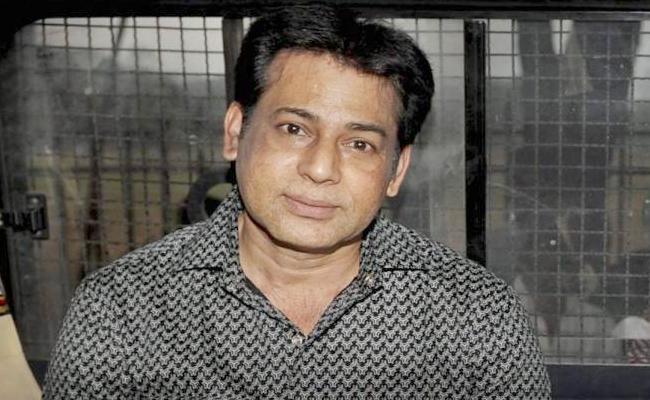 Bombay High Court Rejects Abu Salem Parole Plea For Marriage - Sakshi