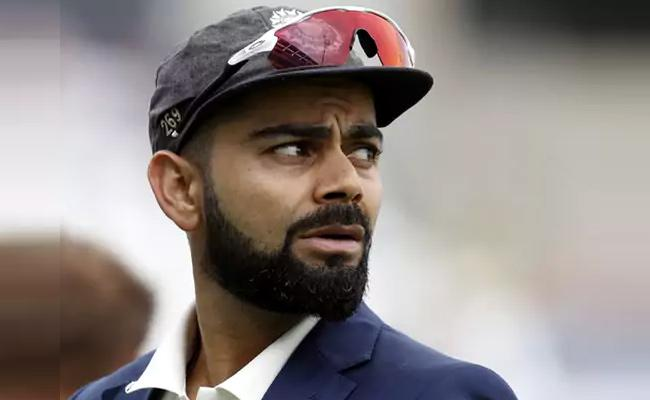 After Kapil Dev And MS Dhoni Virat Kohli Seeks Win At Lords - Sakshi