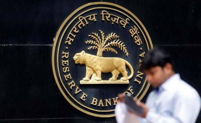 Government appoints S Gurumurthy, Satish Marathe as part-time directors on RBI board - Sakshi